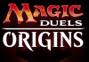 magic duels origins