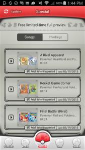 musica-de-pokemon-2