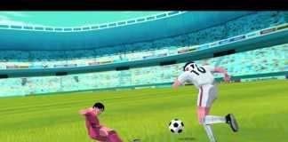 soccer star ace 1