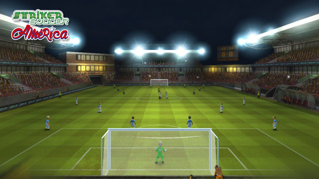 strike soccer america 2015