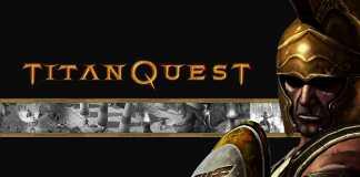 titan-quest