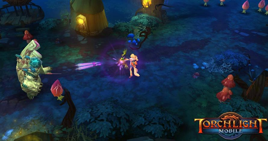 torchlight-mobile-1