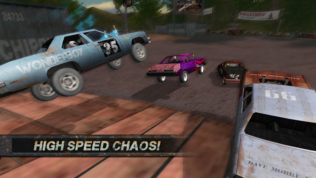 Demolition-Derby-Crash-Racing-2-4.jpeg
