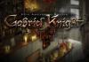 Gabriel-Knight-1