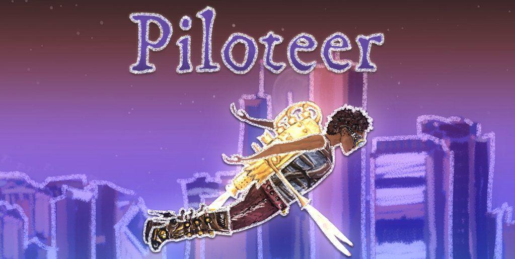 Piloteer