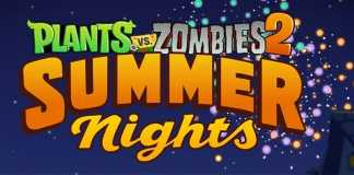 Plants-vs-Zombies-2-Summer-Nights