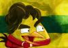 angry-birds-go-senna