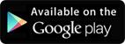 app_googleplay_2