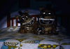 five-nights-at-freddys-4-portada