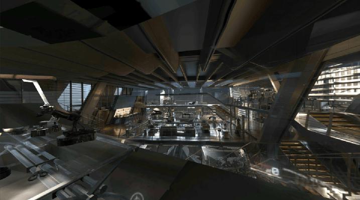 http://gamermovil.com/wp-content/uploads/2015/07/marvel-avengers-tony-stark-lab-gear-vr-1.png
