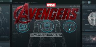marvel-avengers-tony-stark-lab-portada
