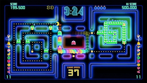 pac-man-championship-edition-dx-1