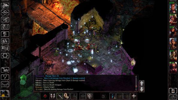 siege of d_siege of dragonspear 2