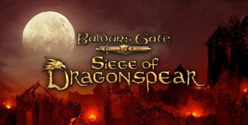 siege-of-d_siege-of-dragonspear-790x399