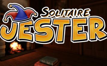 solitaire-jester-gear-vr-portada-1