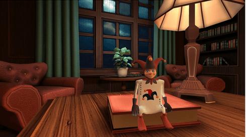 solitaire-jester-solitario-en-realidad-virtual-gear-vr-1