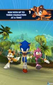Sonic-Dash-1