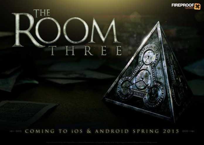 the-room-3-portada