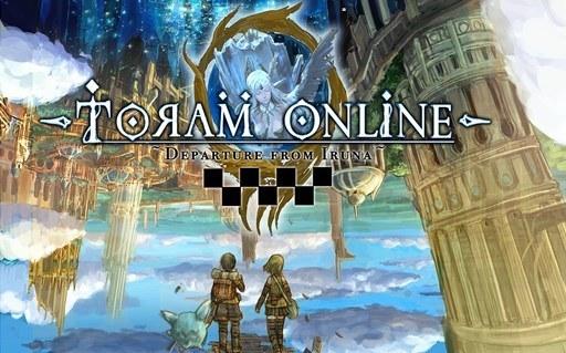 toram-online-portada
