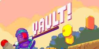 vault!-portada