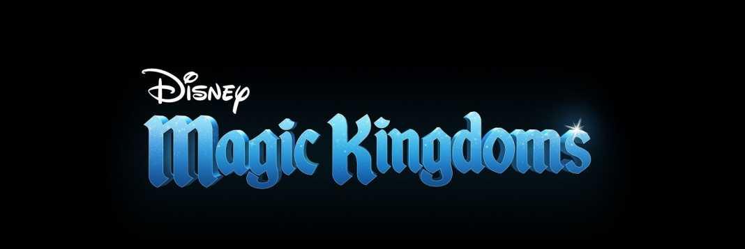 Disney-Magic-Kingdoms-portada