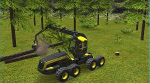 Farming-Simulator-2016-2