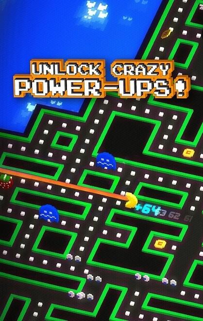 Pac-Man-256-1