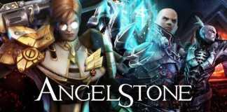 angel-stone-portada