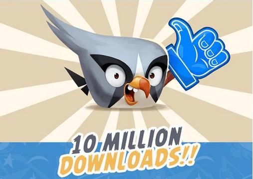 angry-birds-2-descargas-10m