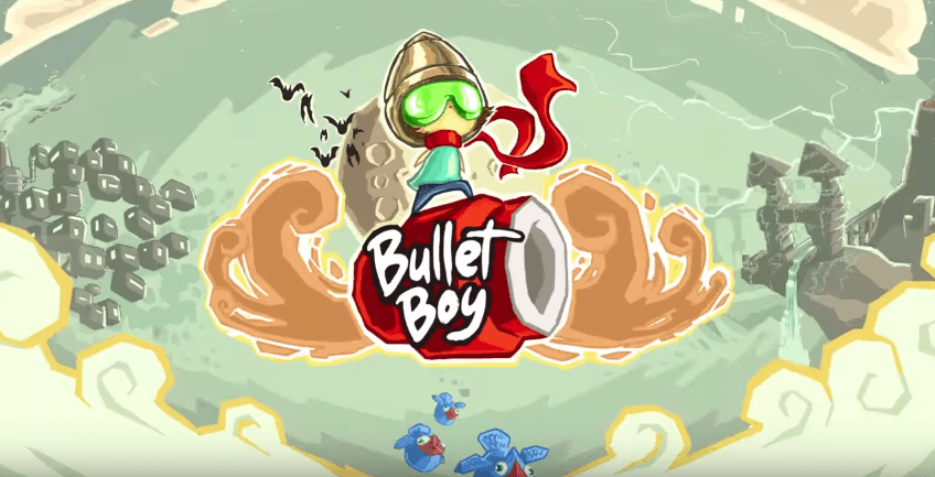bullet-boy-android-ios-portada