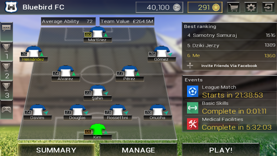 Championship-Manager-All-Stars-1