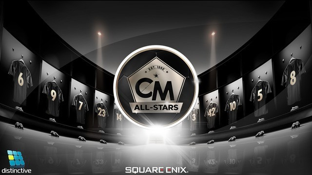 Championship-Manager-All-Stars-portada