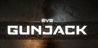 eve-gunjack-portada