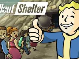 fallout-shelter-portada1