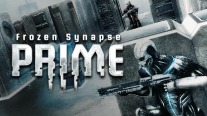 Frozen-synapse-prime-portada