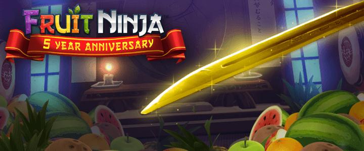 fruit-ninja-5-aniversario-1.jpg