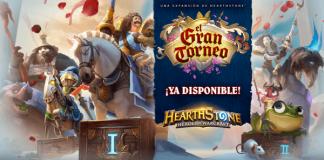 hearthstone-gran-torneo