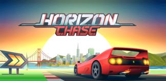 horizon-chase-portada