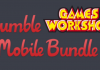 humble-bundle-games-workshop