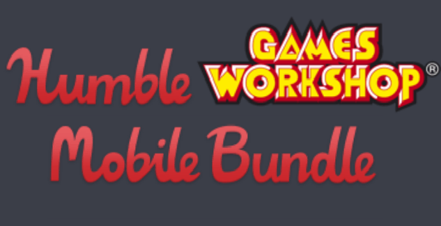 humble-bundle-games-workshop