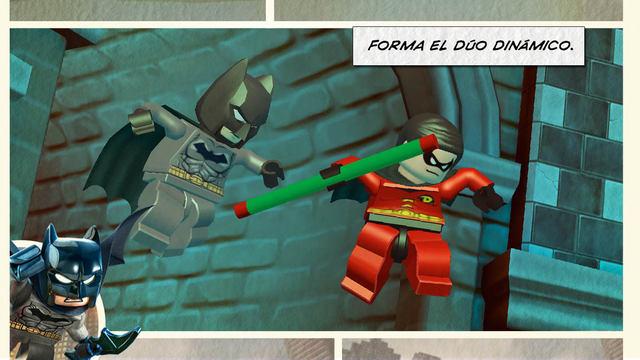 LEGO-Batman-Más-Alla-de-Gotham-1