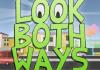 Look-Both-Ways-portada