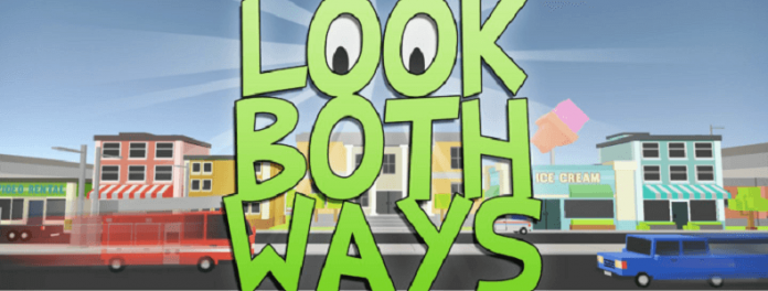 Look-Both-Ways-portada