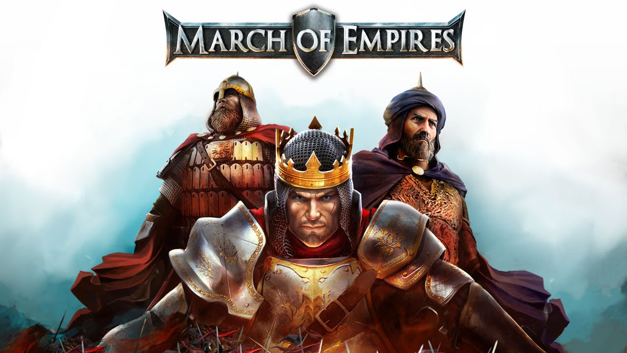 march-of-empires-portada.png