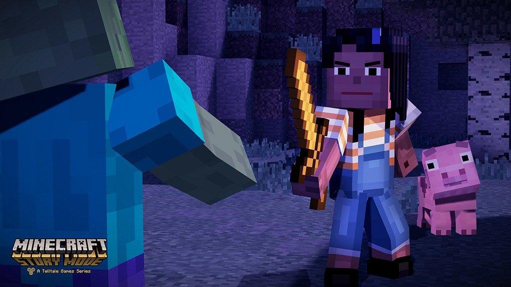 Minecraft-Story-Mode-3008-1