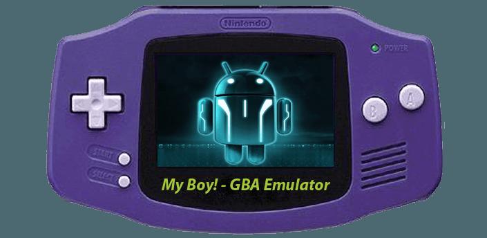 my-boy-gba-emulador