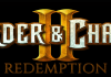 order-and-chaos-2-redemption