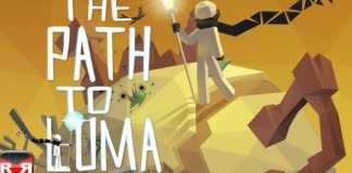 path-to-luma-portada