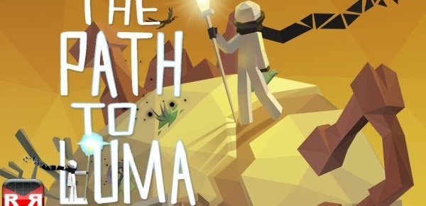 path-to-luma-portada