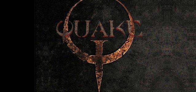 quake-gear-vr